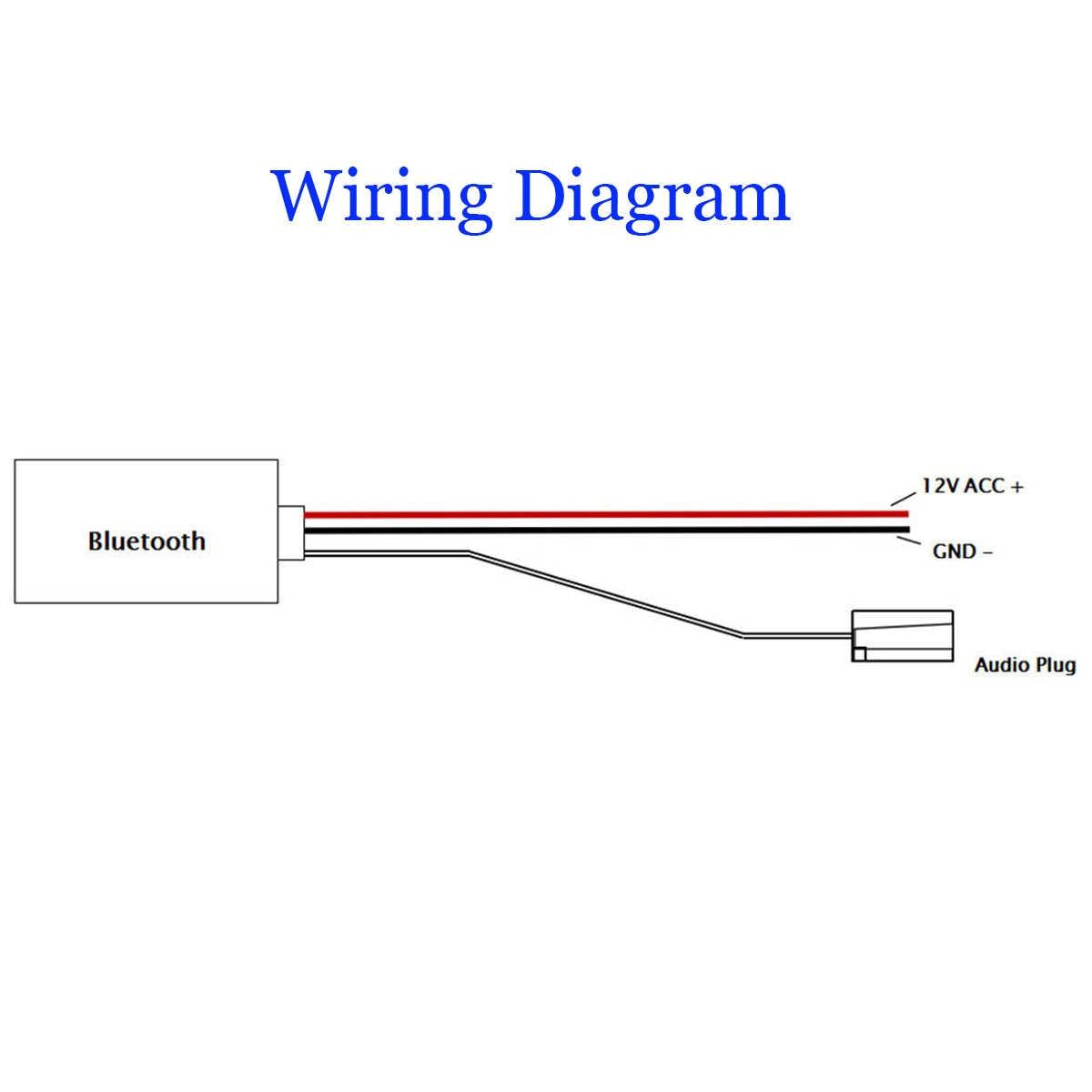 alpine wire diagram wiring diagram paperalpine cde 102 wire schematic wiring diagram datasource sunbeam alpine wiring [ 1200 x 1200 Pixel ]