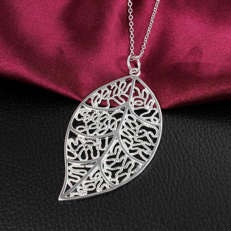 Pendientes de collar conjuntos de joyas diseños Vintage declaración de boda juegos de joyas para mujer