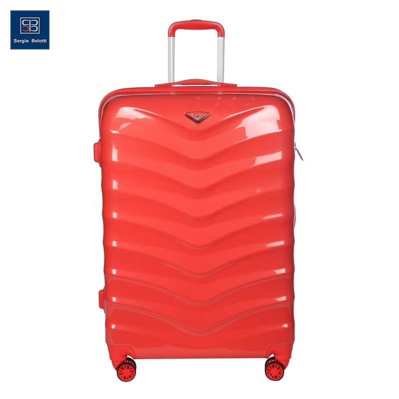 Suitcase-trolley Verage GM15059W28 hot coral baibu high quality waterproof travel trolley backpack luggage bags wheeled carry ons bags large capacity trolley bags for laptop
