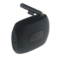 Hot Deals Digital Wireless Dvb-T Isdb-T Wifi Full Seg Dtv Link Live In