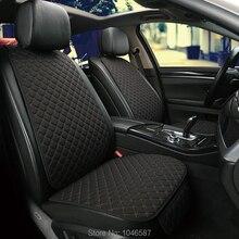 Подушки для автомобильных сидений, защита для автомобильных сидений, подушка для автомобильных сидений, коврик для авто, передний автомобильный Стайлинг, аксессуары для интерьера, чехлы для сидений