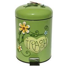 Garbage Cuisine Pattumiera Raccolta Differenziata Prullenbak Reciclaje De Basura Pedal Lixeira Poubelle Dustbin Trash Bin