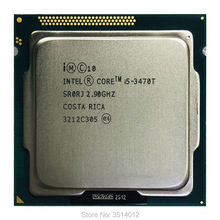 Intel INTLE I3-4005U 1.7G SR1EK G81364 BGA CPU 100% Chipset With Balls For Laptop