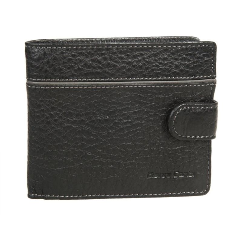 Фото - Coin Purse Gianni Conti 1817075 black thinkthendo 3 color retro women lady purse zipper small wallet coin key holder case pouch bag new design