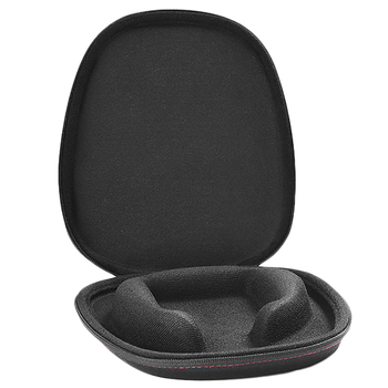 Headphone Storage Bag Case For Sony Wi-H700 Noise Cancelling Wireless Behind-Neck In Ear Headphones Sport Headphone Wireless E