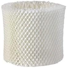 HU4102 фильтры увлажнителя, фильтр бактерий и весы для Philips HU4801/HU4802/HU4803 увлажнители