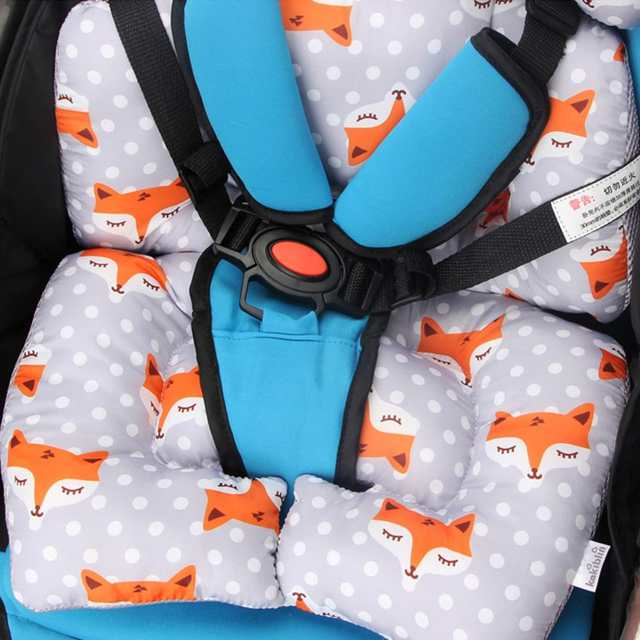 Super Us 10 99 30 Off Dropshipping Bean Bag Baby Chair Car Seat Insert Reversable Head Pillow Strollers Pad Carseat Neck Support Kids Sofa Cushion In Baby Pdpeps Interior Chair Design Pdpepsorg
