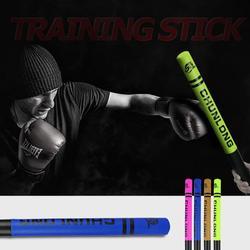 1pc boks Dodge trener precyzyjny trening kij walki Sanda Bubble Hand Target Grappling praktyka narzędzia reakcja Stick