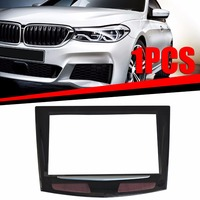 Original New Touch Digitizer OEM For Cadillac ATS CTS SRX XTS CUE TouchSense Replacement Touch Screen Display
