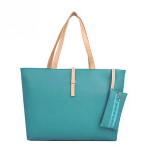 Women Tote Leather Messenger H