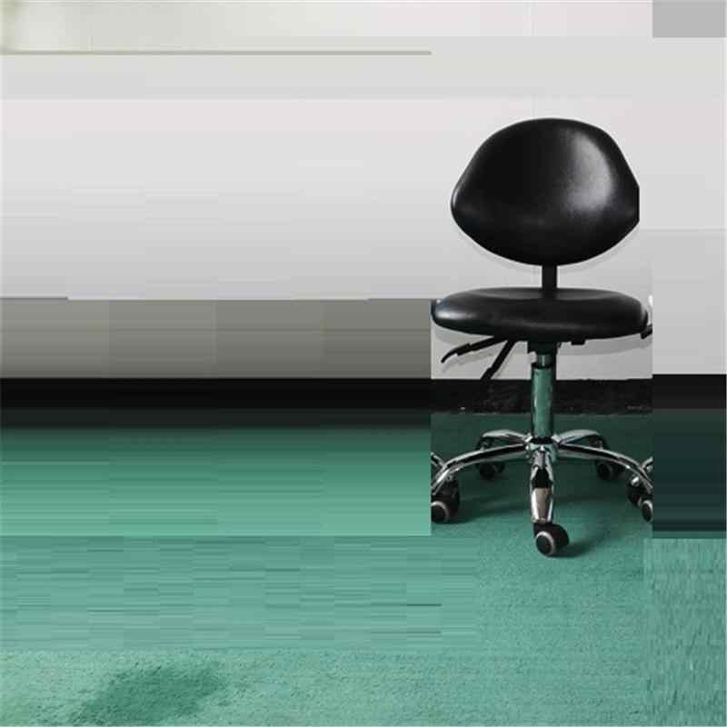 Парикмахерское кресло Stoelen Silla Barbero Belleza для волос Sedia De beauty Mueble Cadeira Cabeleireiro магазин-салон парикмахерское кресло