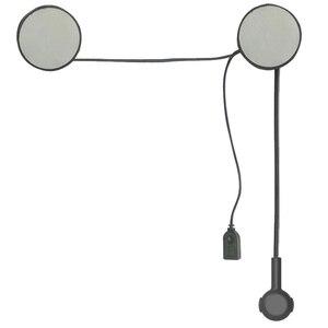 DOITOP MH02 Wireless Bluetooth