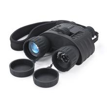 Bestguarder WG80 Night Vision Goggles 720P HD Night Vision Telescope Night Hunting Game Cameras Product Hot Sales