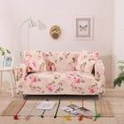 Elastic Sofa Cover S...