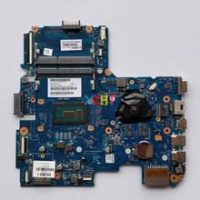 817889 601 817889 501 817889 001 w i5 5200U procesora 6050A2730001 MB A01 R5/M330 2G dla HP 240 246 G4 laptopa płyta główna do komputera płyta główna