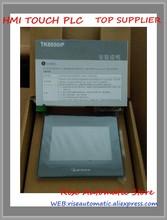 Teste de 4.3-Polegada tk6050ip hmi 100% da tela de toque boa qualidade