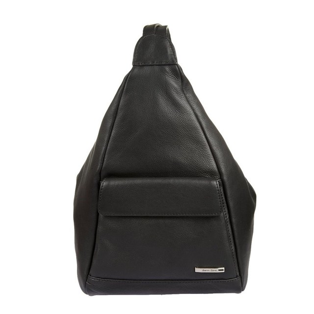 Рюкзак Gianni Conti 1602365 black