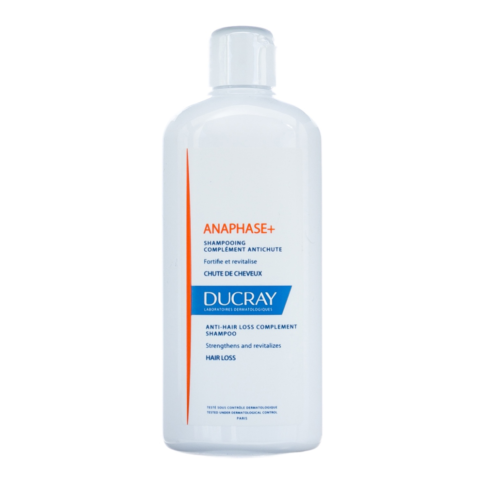 Hair Loss Products DUCRAY C60392 conditioner serum shampoo care for the scalp hair loss products weleda 9561 conditioner serum shampoo care for the scalp
