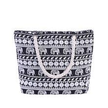 Handbag Women Sling Beach Hand Tote Bag Bolsa Feminina Bags Bolsos Mujer Bolsas Clutch Sac Luis Vuiton Tassen Bolso Pochette Tas