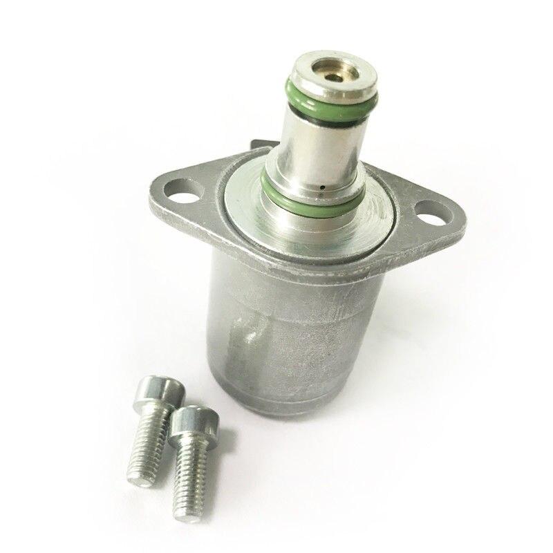 maquina relacao de direcao hidraulica valvula solenoide 04