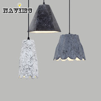 Modern Pendant Light for Dining Room Kitchen Bar Caremic China Pendant Lamp Art Decor Coffee House Clothes Shop Decoration Lamp