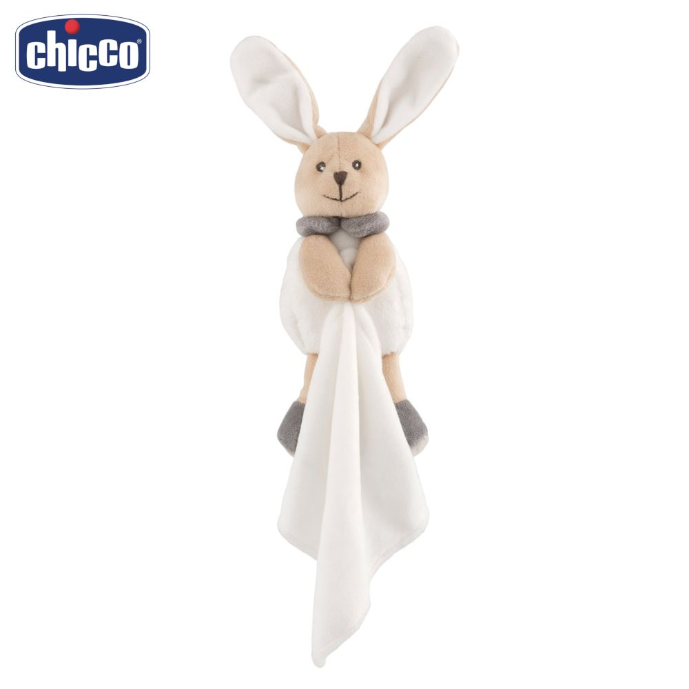 Plush Light - Up toys Chicco 92406 Birthday gift Stuffed Animals Plush Light Toy to a year for boys and girls