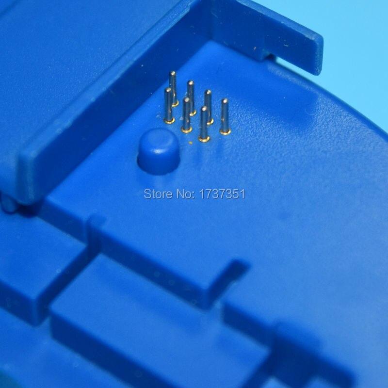 Manutenção do Tanque de Tinta Epson 1800/1390/1400/1430/ R1390/l1800/1500 w Manutenção