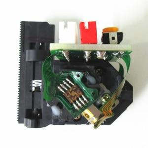 Image 4 - 2 أجزاء/وحدة العلامة التجارية الجديدة KSS 210A CD البصرية لاقط الليزر استبدال KSS210A KSS 210A