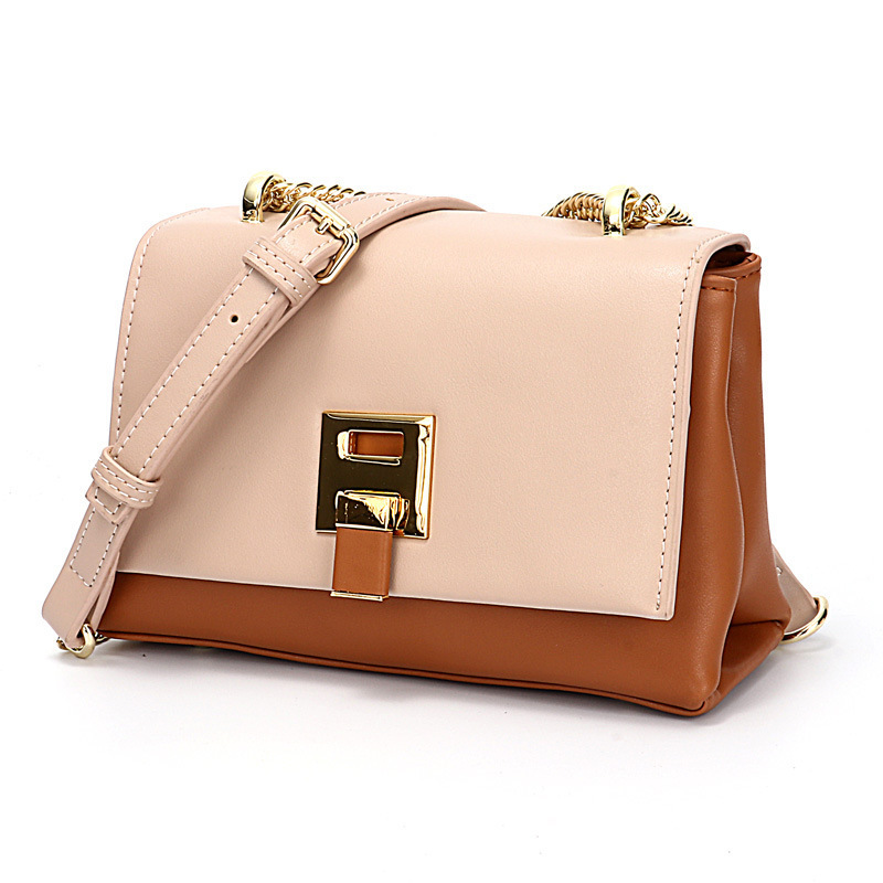 kajie Brands Fashion Genuine Leather Cow Luxury Ladies Handbags Women Messenger Bags Designer Clutch Vintage Small Purseskajie Brands Fashion Genuine Leather Cow Luxury Ladies Handbags Women Messenger Bags Designer Clutch Vintage Small Purses