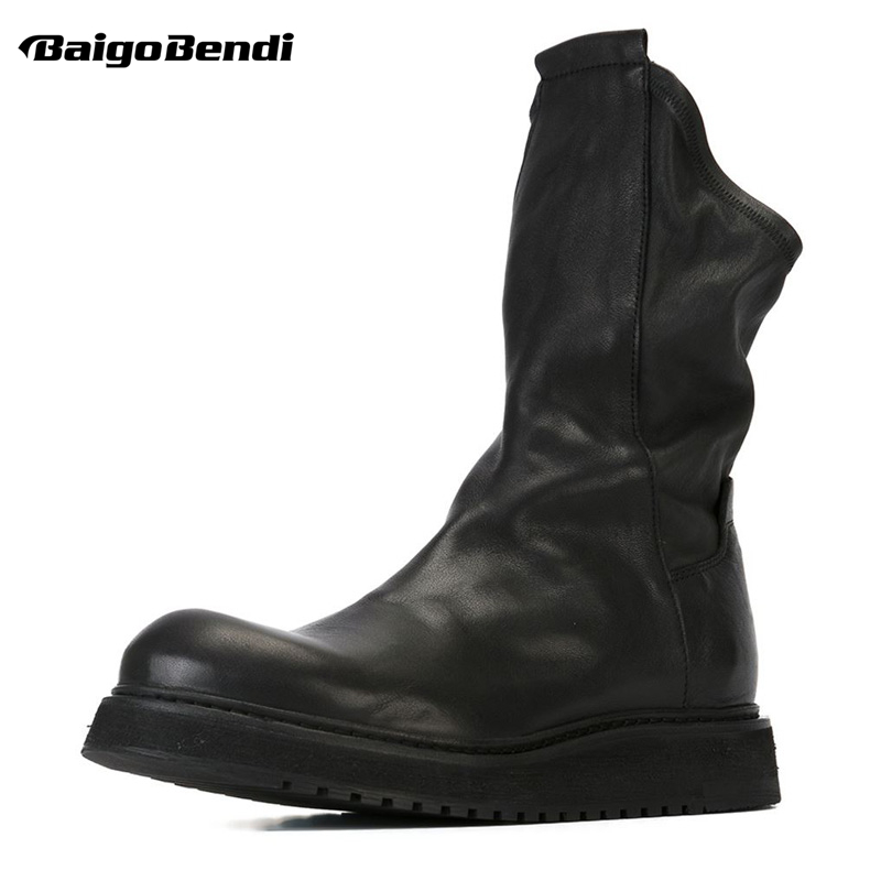 Must Have Riding Boots On Trend For Fall And Winter