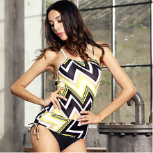 One Piece Swimsuit Women Swimwear Monokini Girls Swimwear Sexy Swimsuit for Girls Trikini Summer Beach Swim Print style все цены