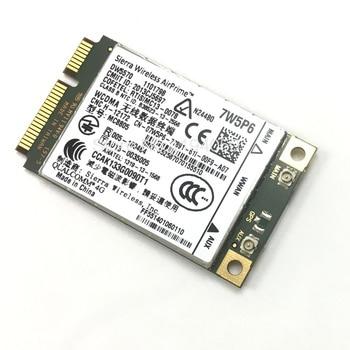 CPU y GPU ventilador de refrigeración enfriador para DELL m4800  KSB0605HC-CM90 KSB0605HC CM90