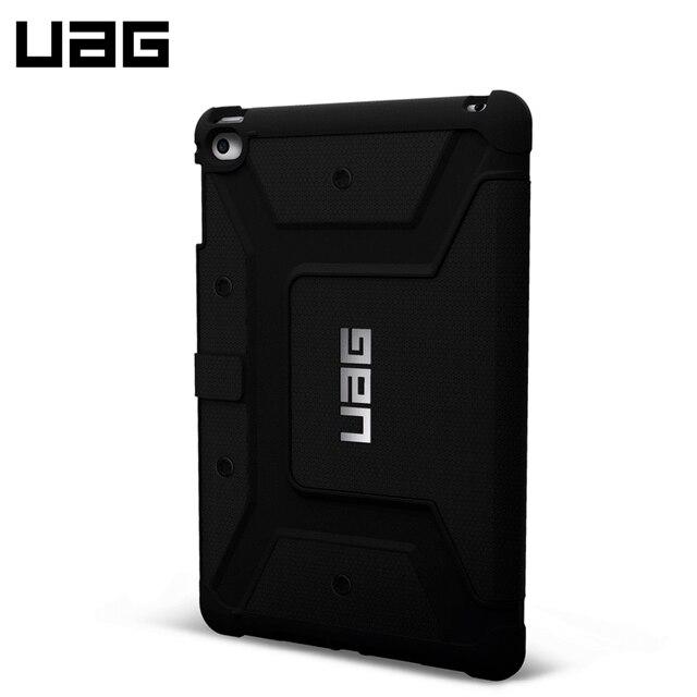 Защитный чехол для iPad mini 4 black