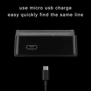 Image 5 - Зарядное устройство zhenfa для Sony, зарядное устройство для Sony, зарядное устройство для аккумулятора, для Sony, с, для,