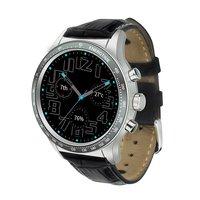 Y3 Смарт часы с SIM IP65 Водонепроницаемый Bluetooth 4 ядра gps Smartwatch человек/смарт часы для Xiaomi huawei телефон