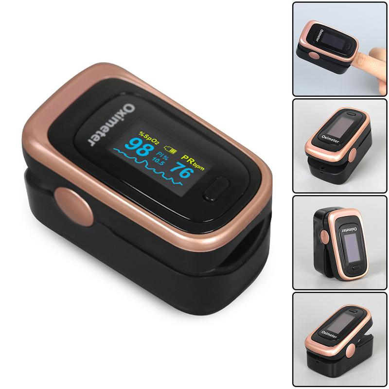 best top sleep oximeter list and get free shipping - 1dcajheh