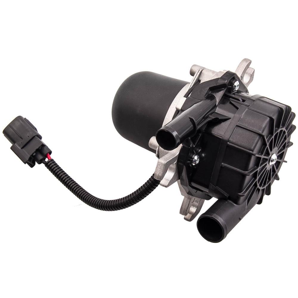 New Secondary Smog Air Pump for Lexus GX460 Toyota 4Runner 17610-0C040 2010-2013New Secondary Smog Air Pump for Lexus GX460 Toyota 4Runner 17610-0C040 2010-2013