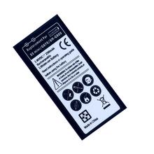 EB-BG800BBE EB-BG800CBE Replacment Battery for Samsung Galaxy S5 Mini S5MINI SV Mini G870 SM-G800 Internal Batteries Accumulator cheap SUPERSEDEBAT 1801mAh-2200mAh Compatible ROHS for Samsung Galaxy S5 Mini S5MINI SV Mini G800 G800F G800H G870 for Samsung Galaxy G870A G870W no NFC