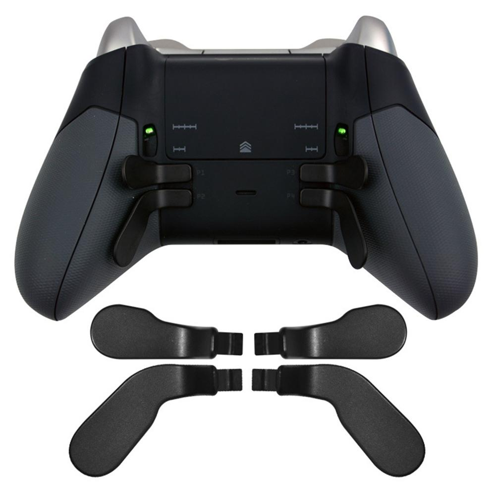 Compatible With XBOX ONE Elite Handle Buttons Paddles Trigger Locks Handle Plucks For XBOXONE