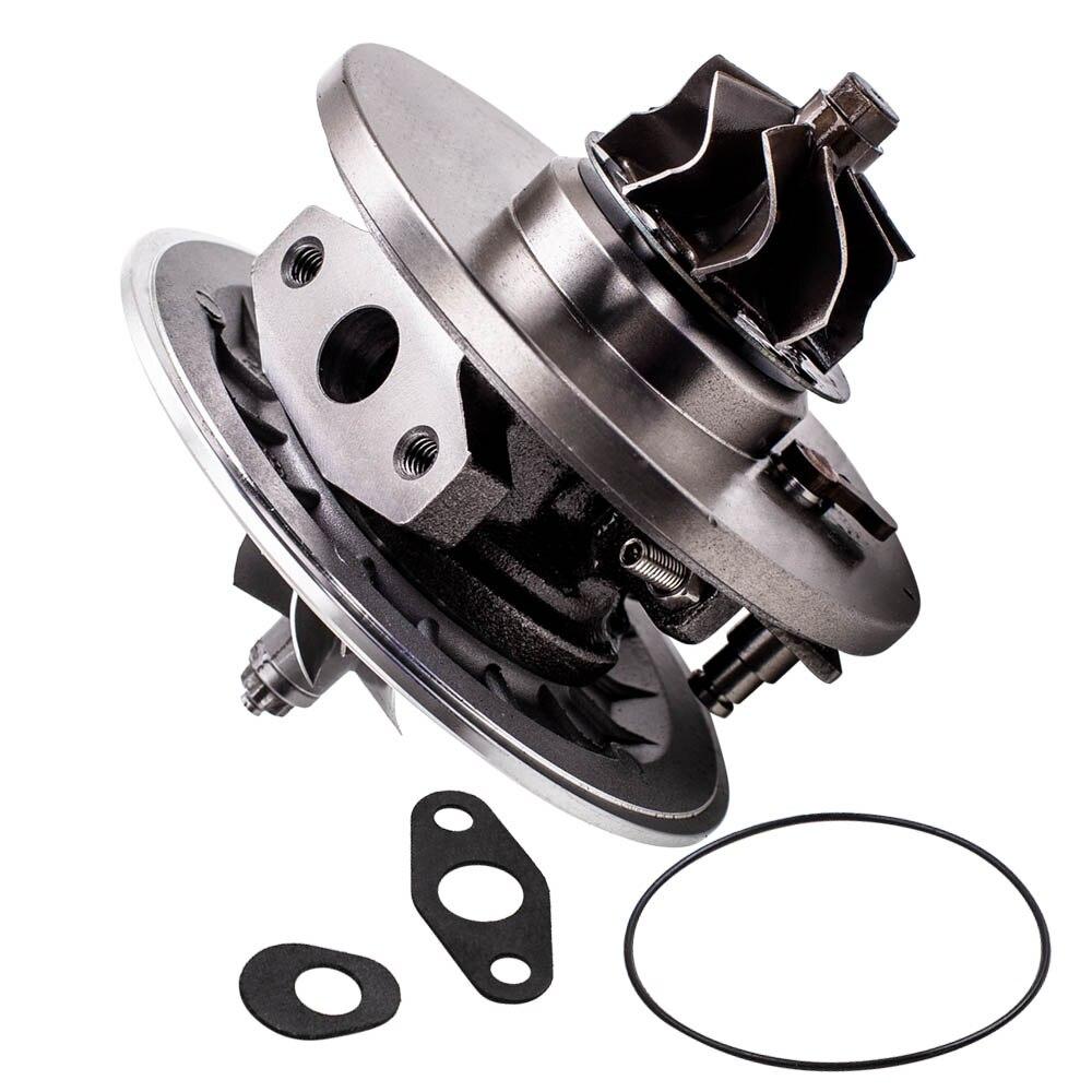 GT1749V Turbocharger Cartridge CHRA 1.9L For ALFA ROMEO for FIAT Stilo LANCIA 2003- 7166655002S , 716665-0002,716665-0001GT1749V Turbocharger Cartridge CHRA 1.9L For ALFA ROMEO for FIAT Stilo LANCIA 2003- 7166655002S , 716665-0002,716665-0001