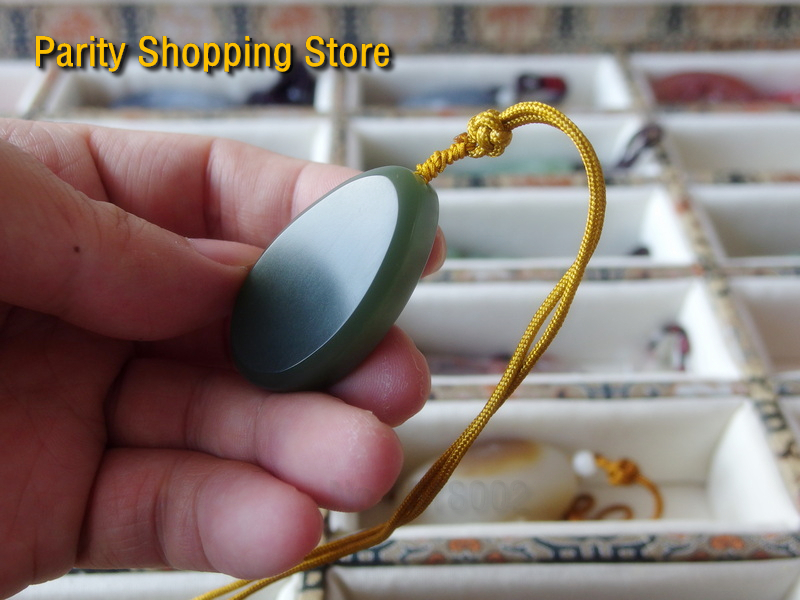 25540Hot Products Gift Top Authentic China Nephrite Oriental culture Natural Jade individuality charm Pendant Necklace jewelry25540Hot Products Gift Top Authentic China Nephrite Oriental culture Natural Jade individuality charm Pendant Necklace jewelry