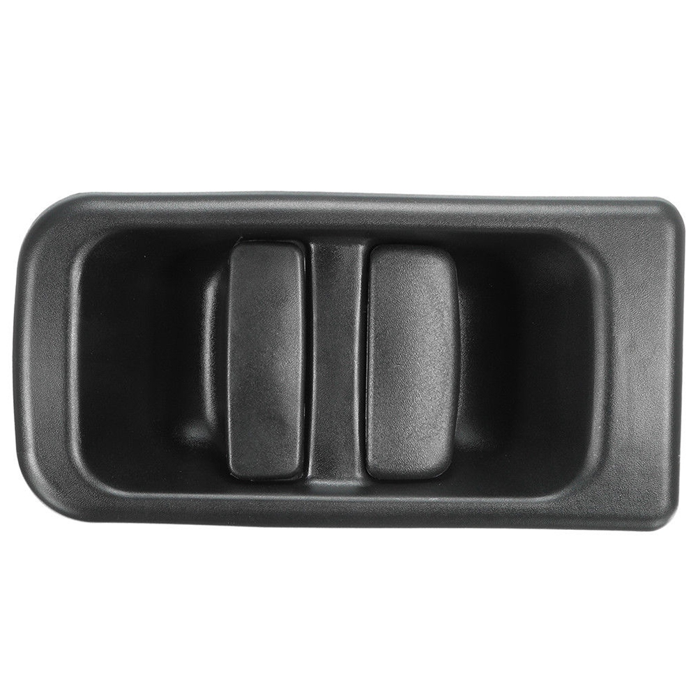 Left Outer Sliding Side Door Handle For Nissan Vauxhall Movano Renault Master
