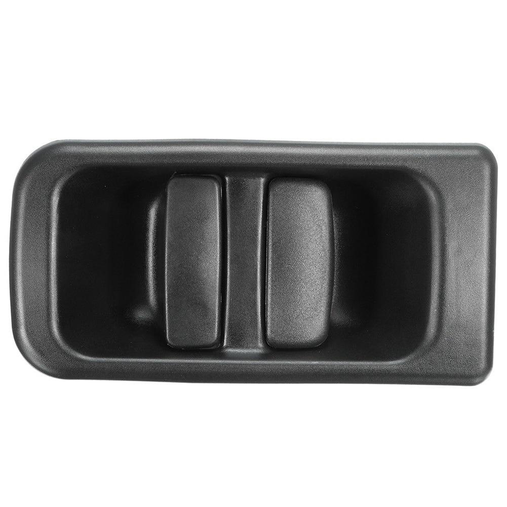 A158 V Belt 13x4013 Li