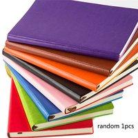 SW016 новые модные креативные студенты учатся практичной утвари блокнот для записи заметок и дневника для детей