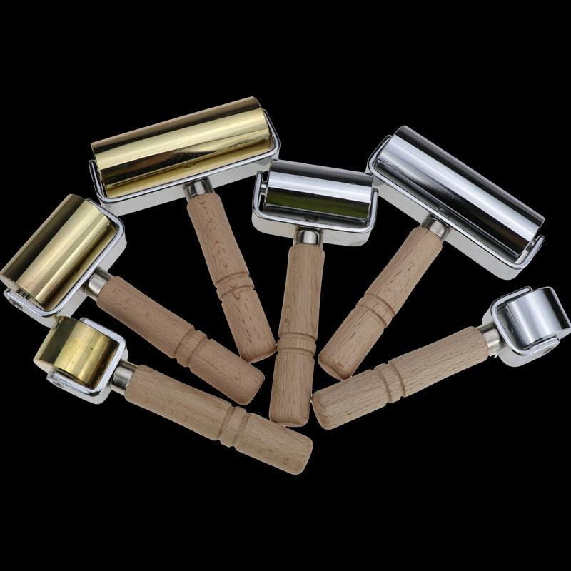 Halbrund Klapptisch Heißer Verkauf Bankett Tisch Feste Sperrholz 18mm Mit Laminiert Top Stahlklapp Bein