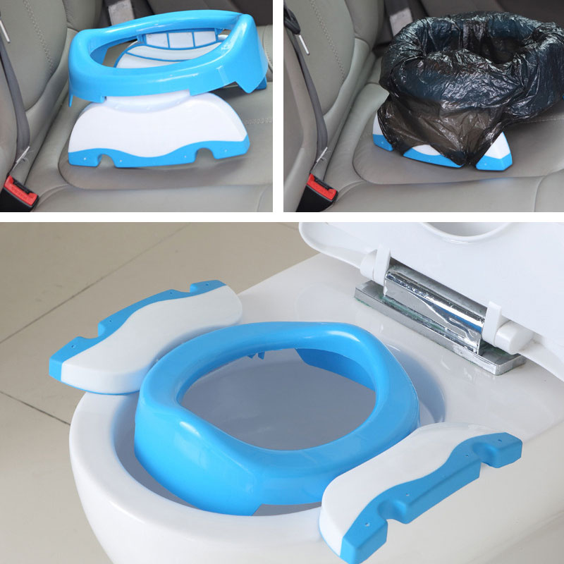 Car Potty Training Children's Potty Portable Urinal Toilet Seat Girls Boy Potty Kids For Newborns Toilet Seat Children's Chair
