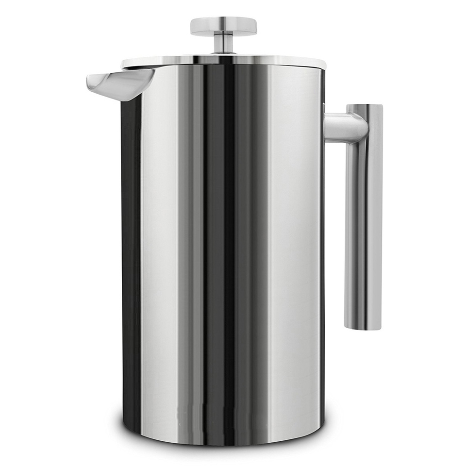 350ml Stainless Steel Double Wall