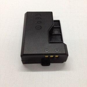 Image 4 - ACK E10 כוח מתאם חליפה עבור Canon מצלמה 1100D 1200D 1300D 1500D 3000D נשיקה X70/X50/X90