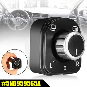 best top jetta mirror switch ideas and get free shipping