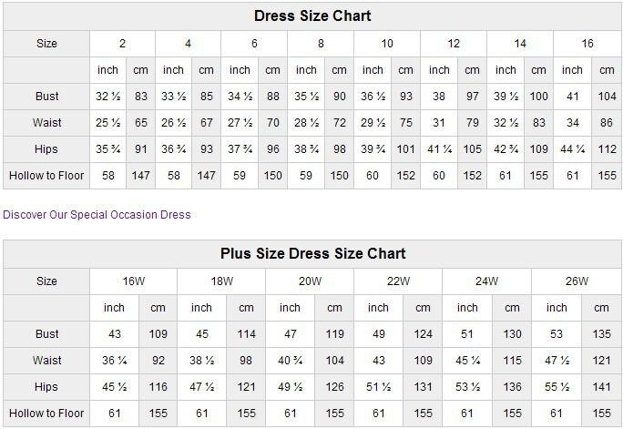 Paillettes bordeaux scintillantes sirène robes de bal africaines pour les filles noires élégant hors épaule grande taille femmes robes de soirée formelles - 6